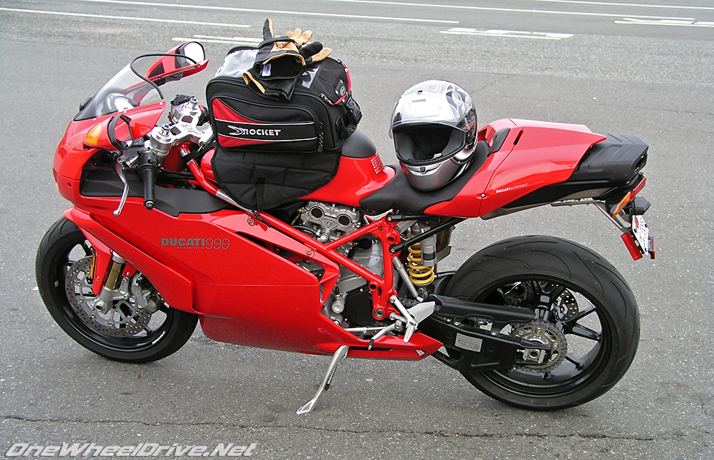 2005 ducati 999 monoposto a life less ordinary onewheeldrive net. Black Bedroom Furniture Sets. Home Design Ideas