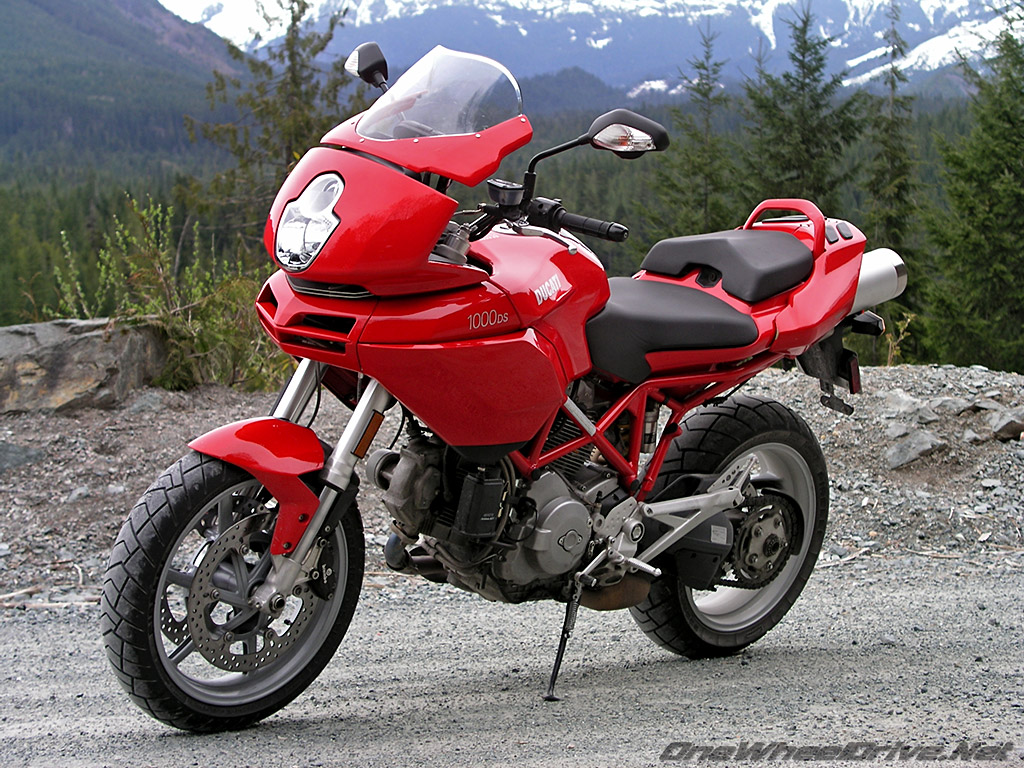 2006 ducati multistrada 1000 riding with righteous indignation onewheeldrive net. Black Bedroom Furniture Sets. Home Design Ideas