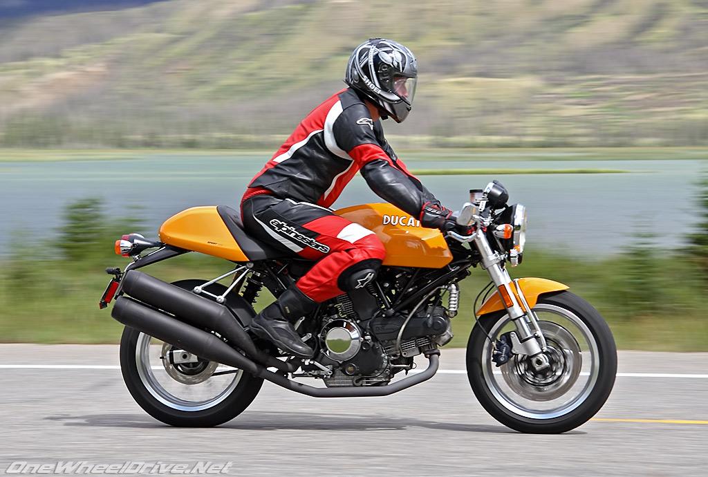 Bildergebnis für Ducati Sport 1000