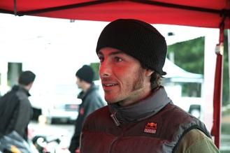 DNW2006: Ducatista Spirit Resists Drowning