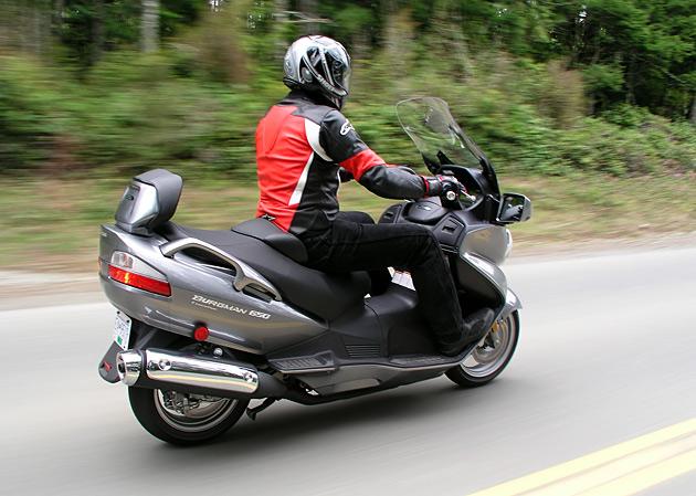 Suzuki Svmanual
