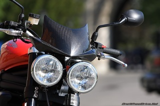 triumph_speed_triple_4