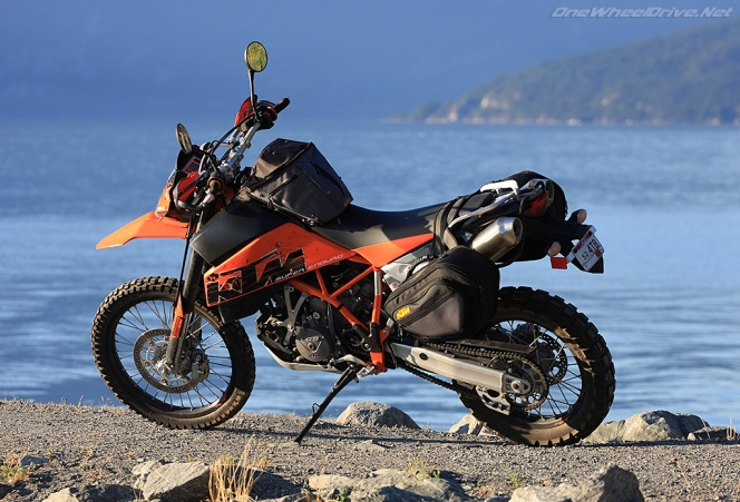 ktm_950_super_enduro_3