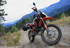 ktm_950_super_enduro_6