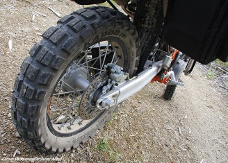 ktm_950_super_enduro_9