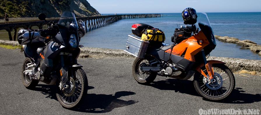 bikesatwarfsmall