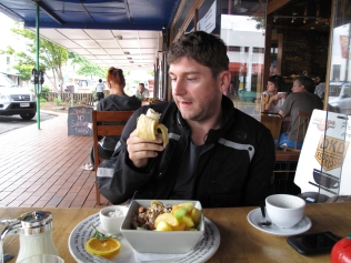 joe-breakfast-rotorua