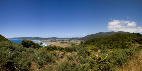 pano03-trigpointlookout
