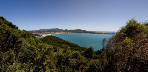 pano04-trigpointlookout2