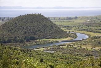 taupo-south