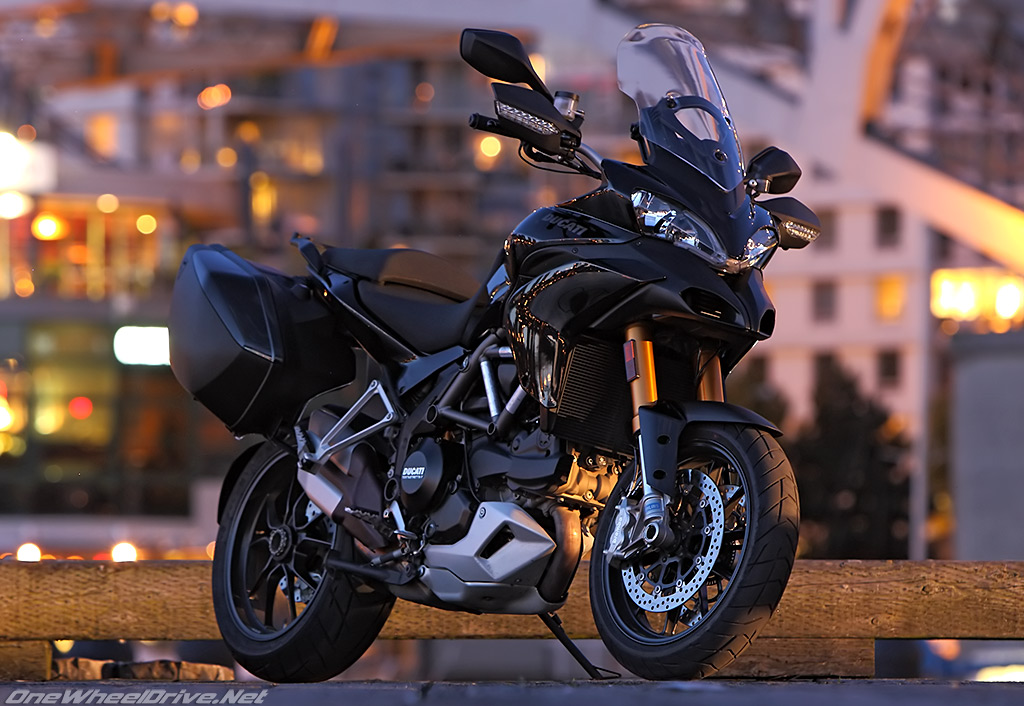 ducati multistrada 1200s review i the end of sportbiking as we know it onewheeldrive net. Black Bedroom Furniture Sets. Home Design Ideas