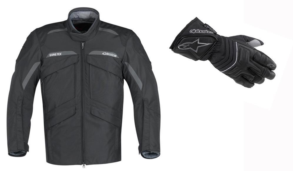 Frontier-GTX-jacket-Drystar