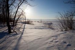 Slavelake-lake