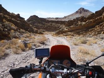 Route 2 - P1020660