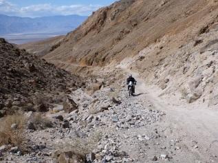 Route 3 - P1020879