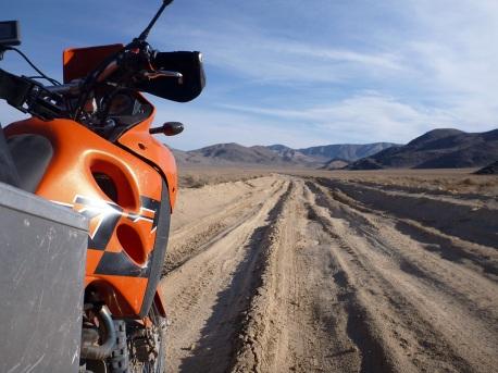 Route 3 - P1030070