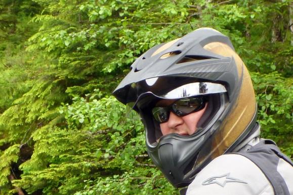 Icon-Battle-Scar-Helmet-4