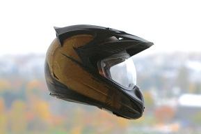 Icon-Battle-Scar-Helmet-3