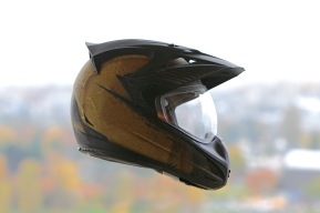 Icon-Battle-Scar-Helmet-3