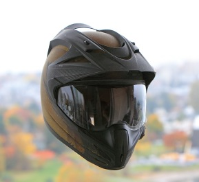 Icon-Battle-Scar-Helmet-2