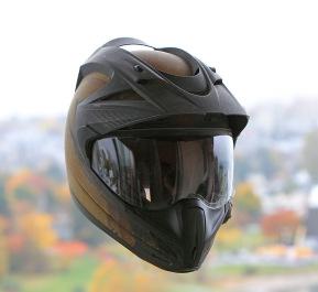 Icon-Battle-Scar-Helmet-2