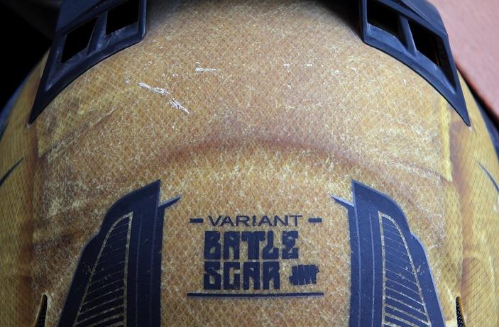 Icon-Battle-Scar-Helmet-1