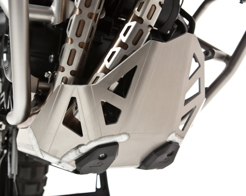 F800GS-Expedition-Skid-Plate