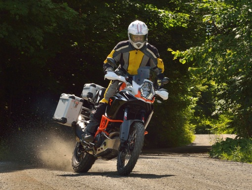 KTM-1190-Adventure-R-with-Expediton-Skid-Plate