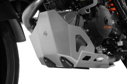 KTM-1190-Expedition-Skid-Plate
