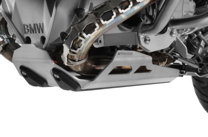 R1200GS-Expedition-Skid-Plate-(2)